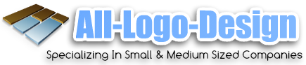 all-logo-design-logo-2